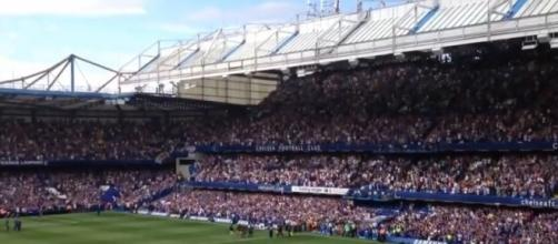 Calendario Partite Premier League.Calendario Leicester Le Sei Partite Che Lo Separano Dal