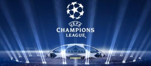 Champions League diretta tv 5-6 aprile