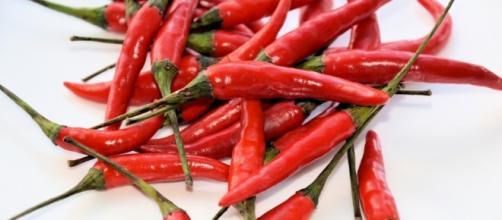 Como acelerar o metabolismo e queimar calorias com termogênicos