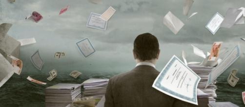 Imagen: Consorcio Internacional de Periodistas de Investigación | ICIJ
