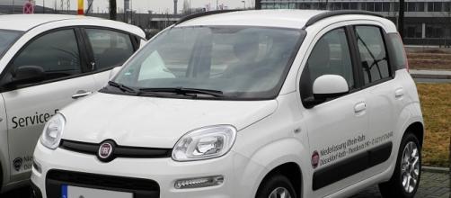 Immatricolazioni in aumento, il mercato della auto in ripresa