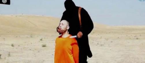ISIS, el grupo terrorista que no tiene piedad