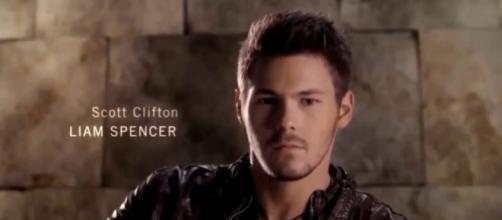 Liam sarà ucciso da Quinn? La verità