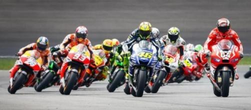 MotoGP, GP Austin 2016: info diretta tv, replica e streaming.