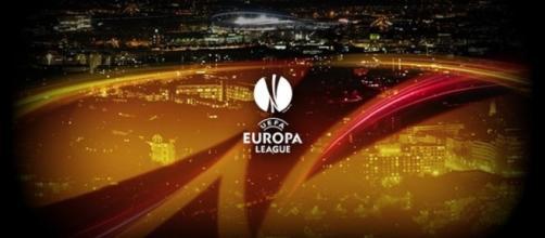 Pronostici Europa League 7 aprile 2016