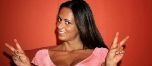 Serena Garitta mamma di Renzo, l'annuncio da Barbara D'Urso