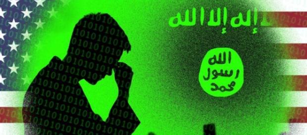 Analiștii de informații ai SUA riscă să fie pedepsiți pentru că nu s-au aliniat viziunii Obama despre lupta împotriva ISIS Foto The Daily Beast