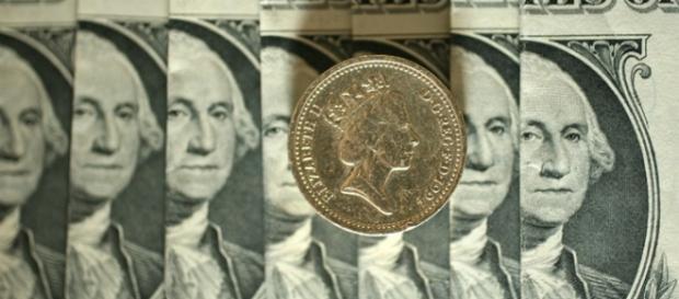 Conturi secrete descoperite in Panama