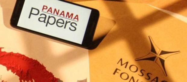 Documentos Panamá: a lista escandalosa