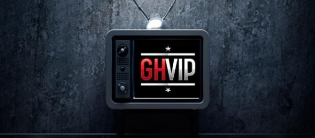 La Final de Gran Hermano VIP 4.
