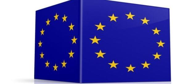 Witold Waszczykowski o przyszłości UE
