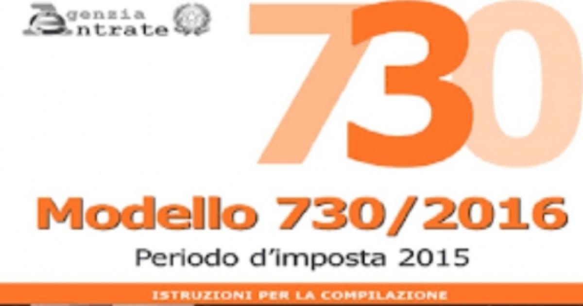 SCARICA IL MUTUO COINTESTATO SUL 730