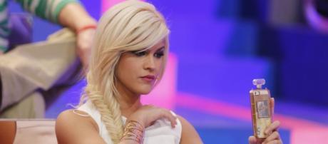 Ylenia critica a Maite en una guerra de nunca acabar