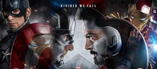 Anthony Russo habla sobre 'Capitán América: Civil War' y sitúa a Stephen Strange en ella