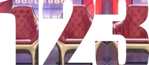 Así será el nuevo trono de verano de MYHYV
