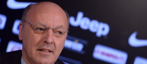 Calciomercato Juventus, rivoluzione in difesa?