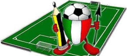 Ecco le condizioni degli infortunati di Serie A