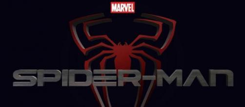 Filtran el nuevo titular que llevará el reboot de Spider-Man en su regreso a Marvel