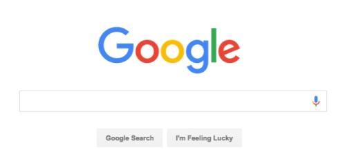 Google: profili ricercati e come candidarsi