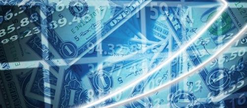 Mercado prevê baixa na inflação e queda do PIB