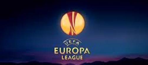 Quarti di Finale, andata: Borussia Dortmund-Liverpool.