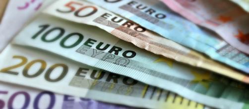 Riforma pensioni, le novità ad oggi 5 aprile