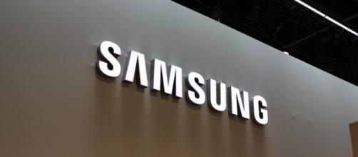 Samsung pronta al lancio di uno smartphone pieghevole?