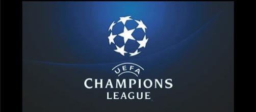 UEFA Champions League Semi-finals (Photo: Flickr)
