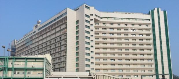 13 omicidi all'ospedale di Piombino