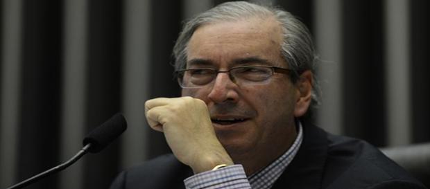 Cunha já planeja sessão de votação