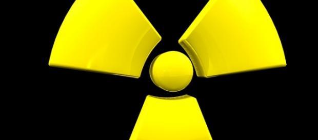 Incontro tra i leader mondiali per discutere del nucleare
