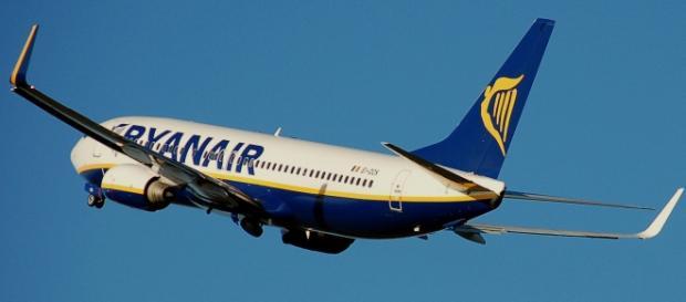 La Regione Sardegna a Dublino per trattare con Ryanair