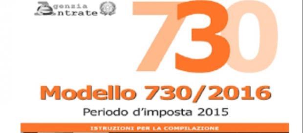 spese notarili 730