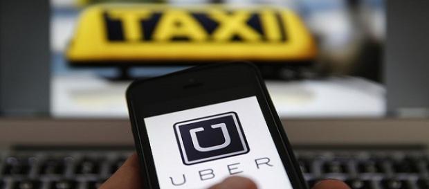 'Uber' consegue importante vitória no Rio