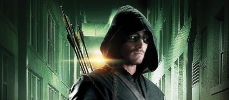 'Arrow' se dirá adiós a Laurel esta temporada