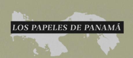 """""""Los papeles de Panamá"""", el caso que destapa a las sociedades 'offshore' dentro del organigrama financiero"""