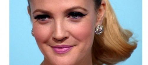Hollywood Actress Drew Barrymore separates from husband