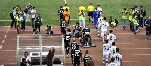 Europa League 2016: quarti di finale