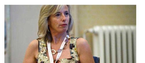 Giannini non vuole docenti non abilitati al concorso 2016: Tar in disaccordo