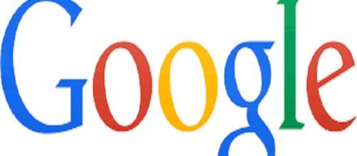 Google elimina app Talibán de Play Store.