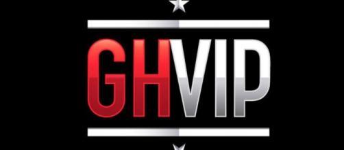 Los datos de la Final de GH VIP 4.
