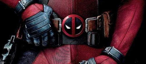 Los números taquilleros de 'Deadpool' adelantan la fecha de rodaje de su secuela