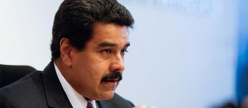 Nicolás Maduro decreto viernes no laborable