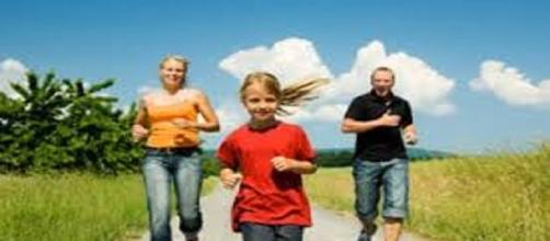 OMS, convegno per l'attività fisica.