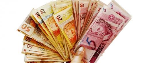 Os créditos da Nota Fiscal Paulista estão chegando