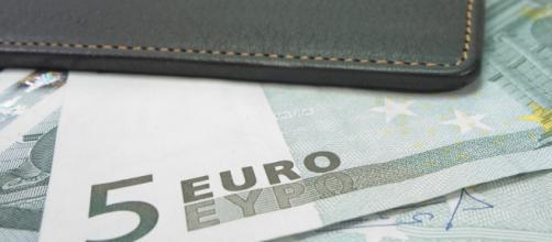 Pensioni flessibili, le novità ad oggi 6 aprile