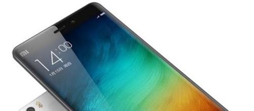 Xiaomi Mi5 e Xiaomi Mi4s miglior prezzo