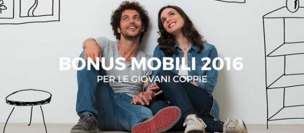 bonus mobili giovani coppie 2016: definite le regole per lo sconto
