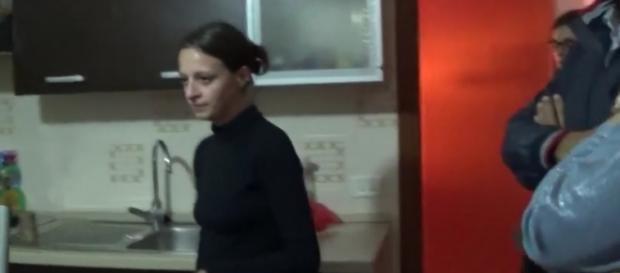 Delitto Loris Stival, risonanza al cervello per Veronica