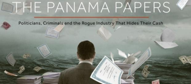 Descubre lo que los Papeles de Panama hace a la sociedad